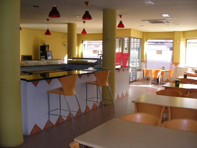 508852_alquiler_restaurante_playa_del_cura_torrevieja_f1