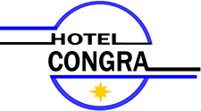 Hotel Congra*
