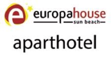 Europa House Sun Beach