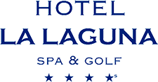 lalaguna-logo
