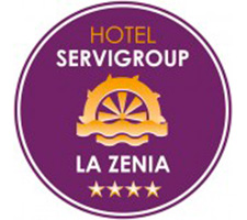Hotel Servigroup La Zenia****