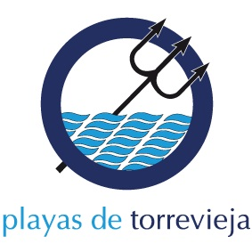Hotel Playas de Torrevieja***