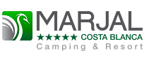 Eco Camping Resort**** Marjal Costa Blanca
