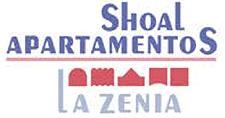 Shoal Apartamentos