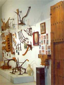 pilardelahoradada-museo-etnologico