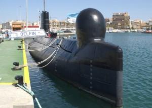 Submarino_Torrevieja (11)