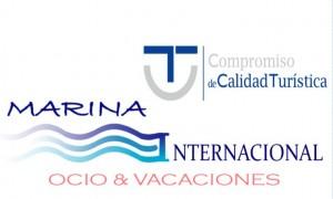 logo_marina_internacional