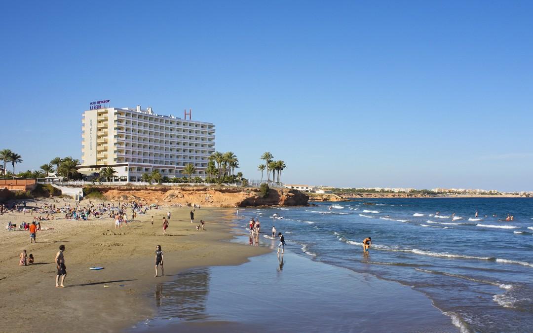 01-playas-de-orihuela-hotel-la-zenia-fachada-02