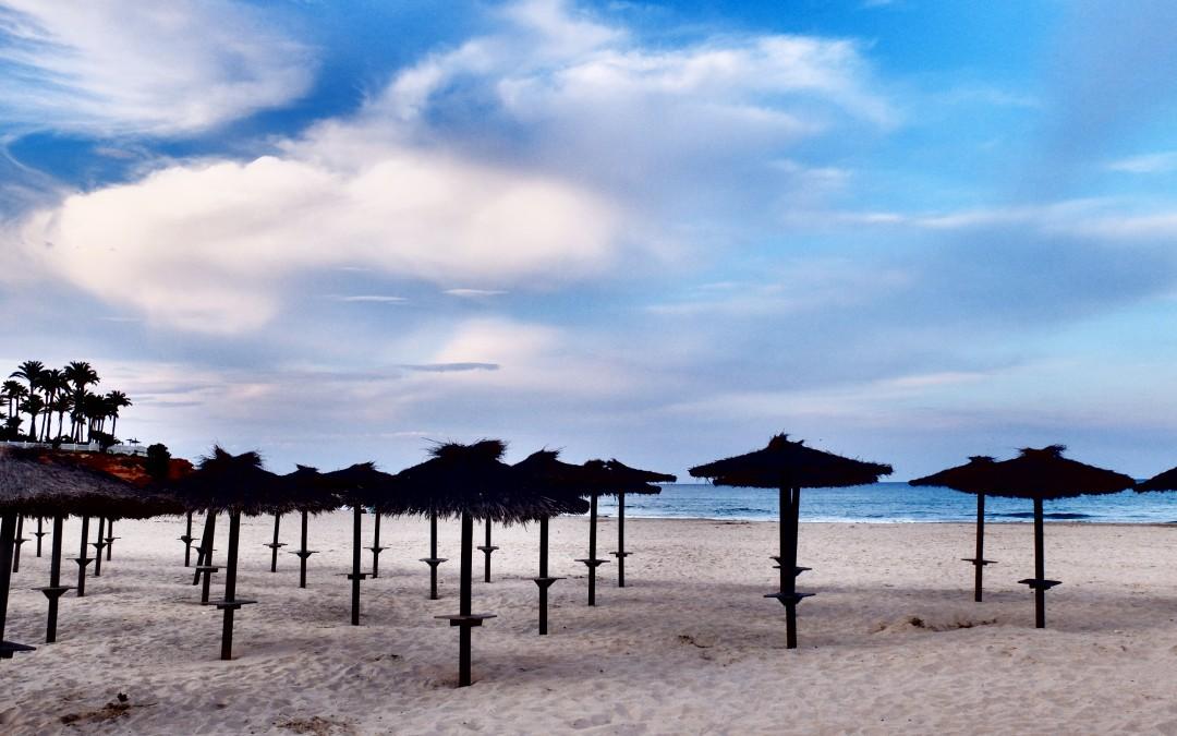 Playa-Shoal-AlicanteSur-Lazenia-dec-2018