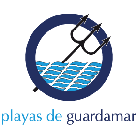 hotel-playas-de-guardamar-alicantesur