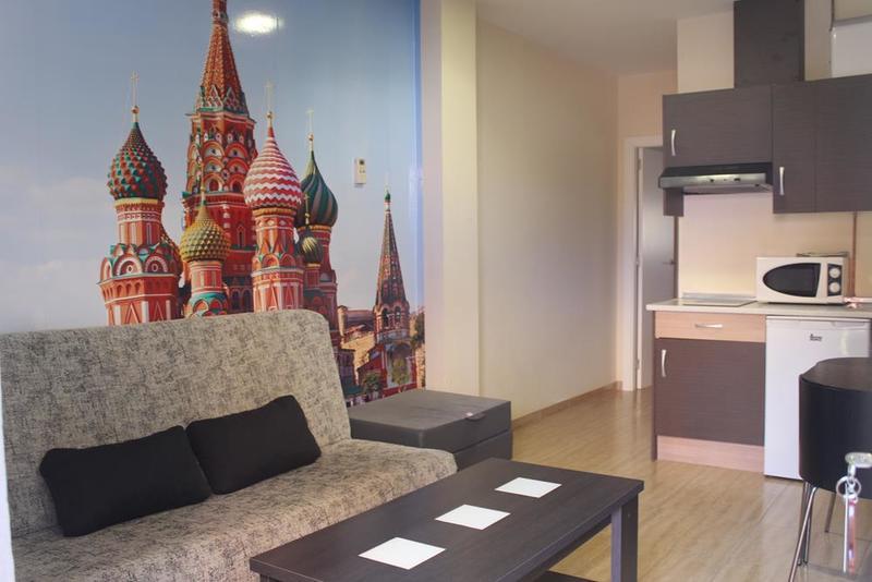 large_apto-1-dormitorio-7