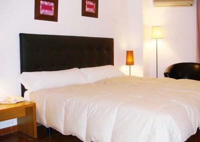 Hotel Madrid***