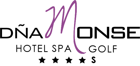 Hotel Dña Monse Spa & Golf ****S
