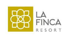 Principal_bandera_color_la_finca_hotel_2019