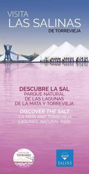 flyer_las_salinas_TORREVIEJA_EXCURSION_ALICANTESUR