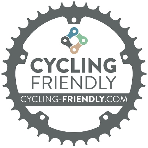 Cycling Friendly logo_reducido